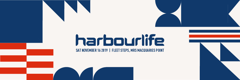 2019 HARBOURLIFE