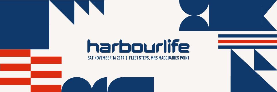 HARBOURLIFE 2019