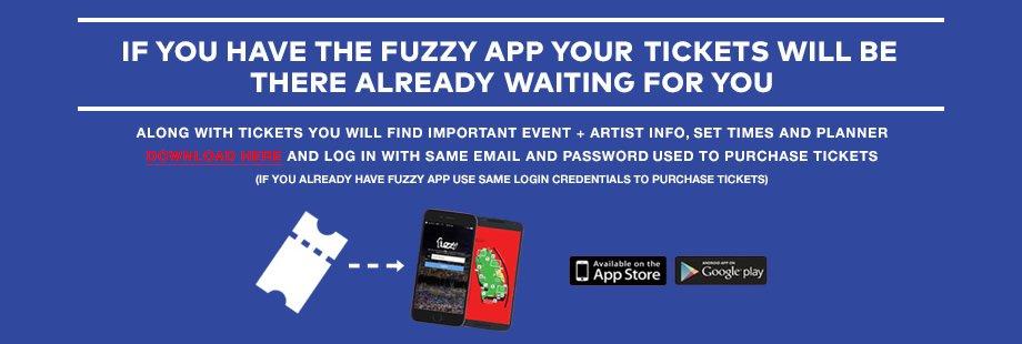 Fuzzy App