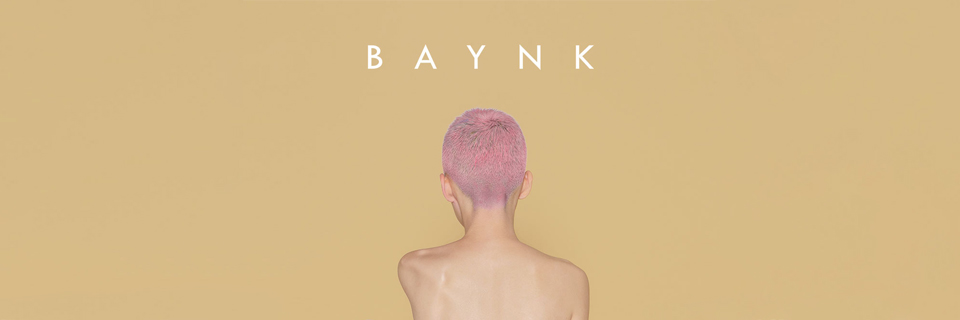 Baynk Asia Pacific Tour