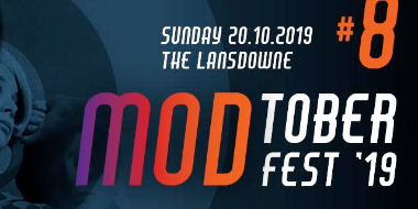 Modtoberfest8
