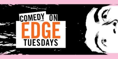 Comedy On Edge - Roast Battle
