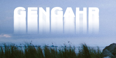 GENGAHR with Special Guests