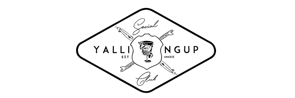 Yallingup Social Club