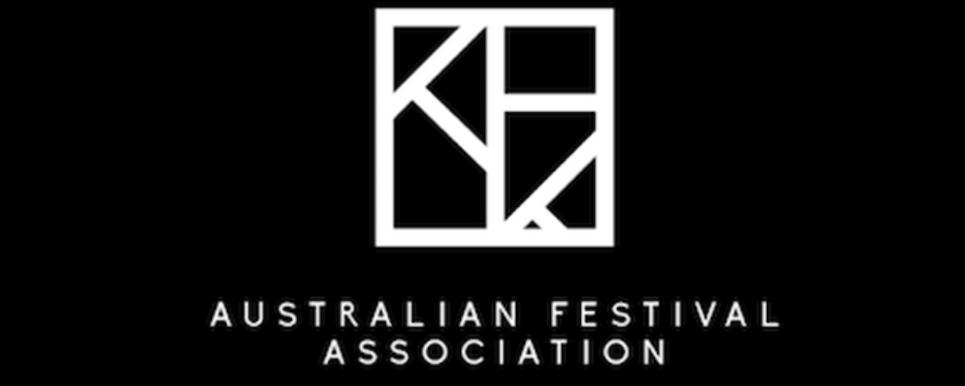 AFA Forum