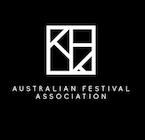 Australian Festival Association