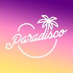 PARADISCO
