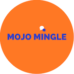 Mojo Mingle