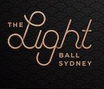 The Light Ball Sydney