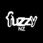 Fuzzy NZ