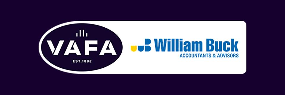 2019 VAFA Finals - Waverley Oval (Saturday)
