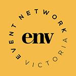 Event Network Victoria