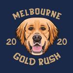 Melbourne Gold Rush