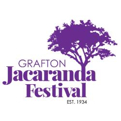 Grafton Jacaranda Festival INC