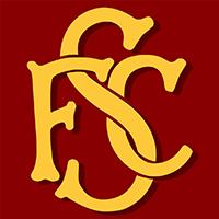 Subiaco Football Club