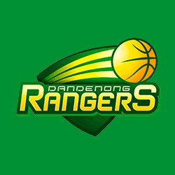 Dandenong Basketball